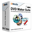 Free Download4Media DVD Maker Suite for Mac