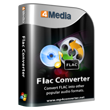 Free Download4Media FLAC Converter