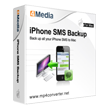 Free Download4Media iPhone SMS Backup for Mac
