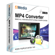 Free Download4Media MP4 Converter for Mac