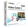 Free Download4Media Video Cutter for Mac