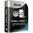 Free Download4Media Video Cutter 2