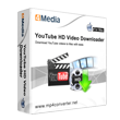 Free Download4Media YouTube HD Video Downloader for Mac