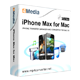 iPhone Max for Mac 