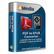 http://m4.mp4converter.net/images/box/m-pdf-to-epub-converter.png