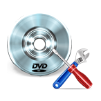 DVD Creator