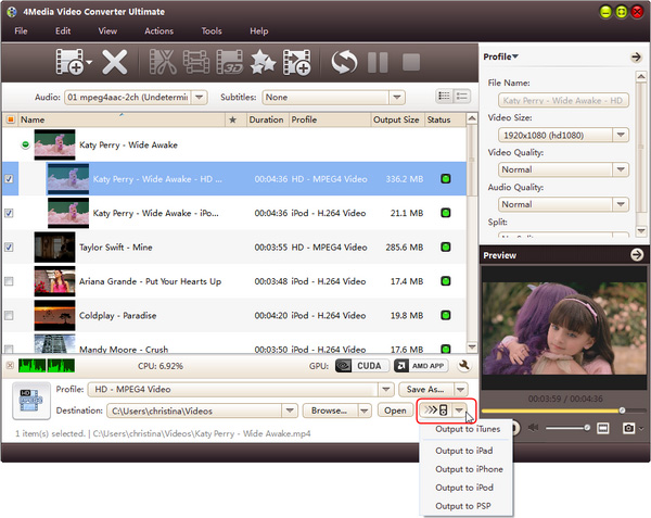 bigasoft total video converter 3.6 keygen