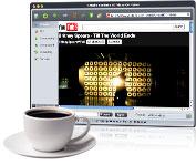 YouTube HD Video Converter for Mac - Convert YouTube HD Videos